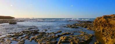 חוף הבונים - יניב כהן - דסקטופ01.jpg