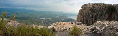 מקום ראשון בתחרות מצלמים ארבל 2012 - צילם אייל עאמר