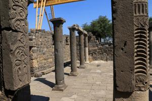 בית הכנסת צילם יעקב שקולניק