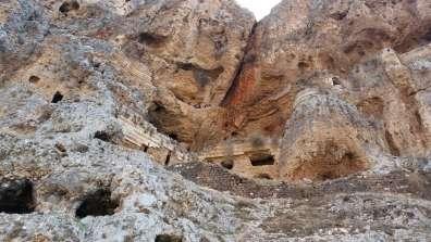 מצודת הארבל