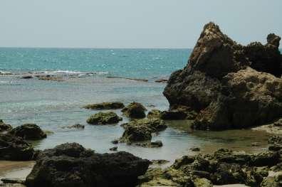 חוף גדור.JPG