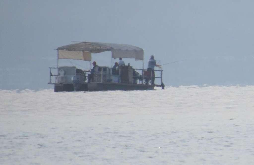 סירת דיג JPG