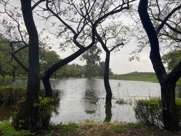 גן לאומי מקורות הירקון, תל אפק , צילום מעיין חג'ג' (2)