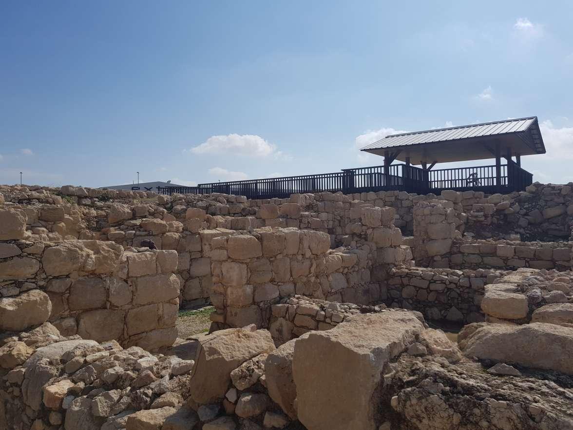 מנזר אותימיוס