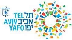 לוגו עירייה