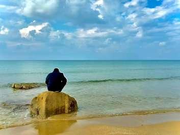 ים יגאל בן ארי