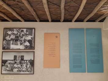 מוזיאון המייסדים