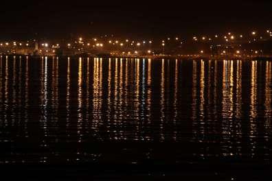 צילום_ עליזה רשף, מתוך אתר פיקיויקי
