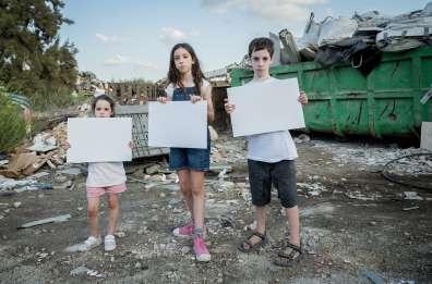 רבים רוצים בהעלאת איכות החיים אבל ללא השפעה מיידית על סביבת המגורים- צילום: Depositphotos