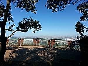 מצפור הר אדיר - צילם תומר אשד