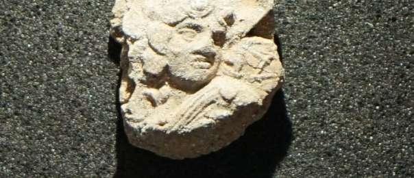 בולות עתיקות 4 - צילום אסף שטרן.jpg