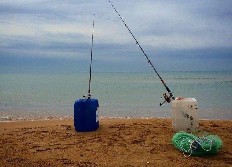 דייג ספורטבי.jpg