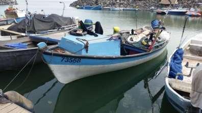 מזח הדייגים בטבריה (צילום אלדד איתן).jpg