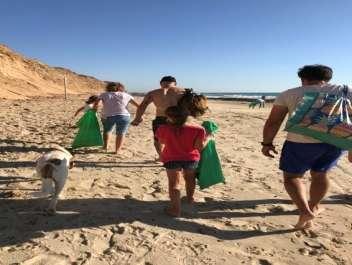בשביל הטבע בחוף השרון 2.jpg